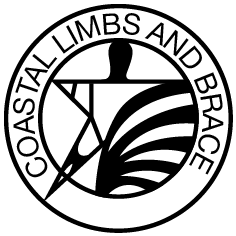 Coastal Limbs & Brace